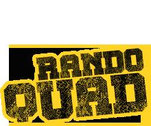 Rando Quad | Paintball | Saint-Michel-Escalus – Landes